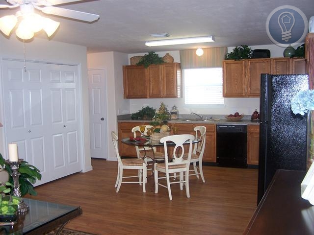 We will send you a FREE Houston Apartment List of Apartments that will work with BAD CREDIT.